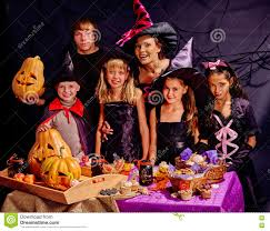 Halloween Party Usa Kids Gluten Free Halloween Party Presented By Csa Chapter 57 And