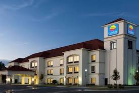 Comfort Inn Midtown Richmond Va Savannah Hotel Coupons For Savannah Georgia Freehotelcoupons Com