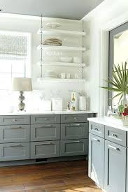 creamy white paint colors for kitchen cabinets 66 gray kitchen