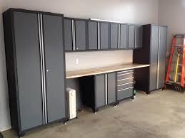 new age garage cabinets newage garage storage reviews garage designs