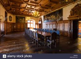 castle dining stock photos u0026 castle dining stock images alamy