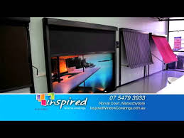 Shutters And Blinds Sunshine Coast Inspired Window Coverings Blinds 4 1 Norval Ct Maroochydore