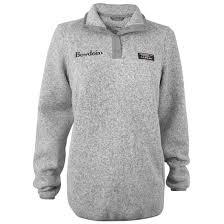 womens sweater the bowdoin store l l bean for bowdoin s sweater fleece