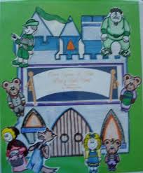 fairy tales lessons ideas pintables and more for teachers