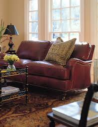 hancock and moore sofa awesome hancock and moore leather sofa 2018 couches ideas