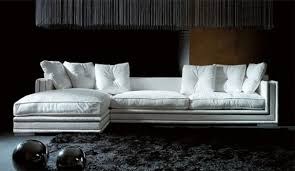 Sectional Sofas Miami Sectional Sofa Design Luxury Sectional Sofas Sale In Miami Fl Bed