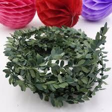 online get cheap artificial christmas tree foliage aliexpress com