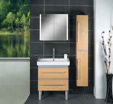 modern luminous bathroom mirror cabinet with shaver socket buy