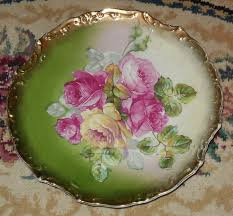 china with roses 1337 best china patterns images on tea pots tea