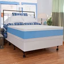 box spring remarkable boxng ikea queen pictures concept sultan