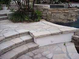Repair Concrete Patio Cracks Cracking Foundation Repair For Pool Decks And Patio U2013 Cosel Inc