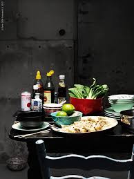 ikea cuisine 2012 264 best ikea ps 2012 images on ikea ps for the home