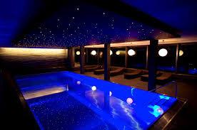 Furniture Beauteous Indoor Pool Ideas Archives Home Caprice Your