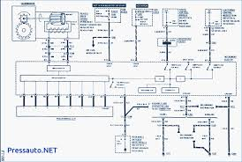 1998 ford mustang wiring diagram 1998 wiring diagrams collection