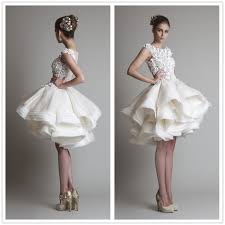 wedding reception dress what to choose amoung reception dresses for brides