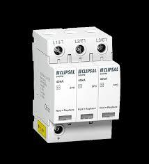 clipsal circuit breaker wiring diagram efcaviation com