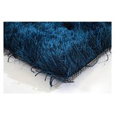 Allure Rugs Allure Sapphire 5 U0027 X 8 U0027 Area Rug El Dorado Furniture