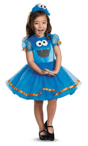 spirit halloween kids costumes womens costumes womens halloween costumes spirithalloween com