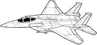 Coloriage Avion Ssin Coloriage Porte Avion A Imprimerssin