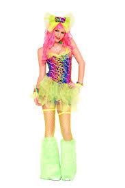 Disco Dancer Halloween Costume Dancer Halloween Costumes