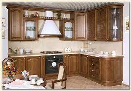 decoration de cuisine en bois cuisine en bois massif wooden furniture tatyana 5 lzzy co
