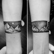 uncategorized u2013 tattoo art