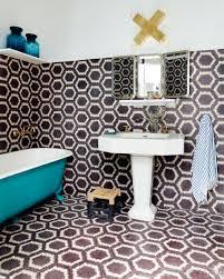 moroccan tile bathroom tile floors u2014 mfamb my favorite and my best