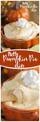 Libby Pumpkin Pie Convection Oven by Pumpkin Spice Monkey Bread With Cream Cheese Glaze Recipe
