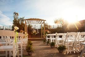 wedding venues az groom magazine scottsdale wedding venue