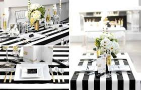 Graduation Party Decorations 65 Creative Graduation Party Ideas Your Grad Will Love