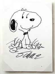 49 snoopy schulz images peanuts snoopy