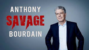 this anthony bourdain meme savaging pc liberals is breaking the internet