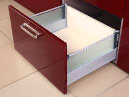 Kitchen Cabinet Fittings Accessories Suppliers Of Kitchen Fittings And Components For The Uk Kitchen Trade