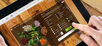 Sweetgreen Sweetgreen Brand Identity U0026 Environmental Design Case Study