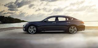infiniti q70l 2015 infiniti q70 luxury sedan wallpaper 7 carstuneup carstuneup