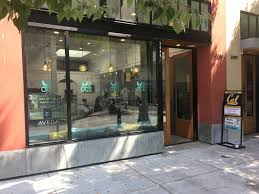 hair cuts california maxi hair salon berkeley