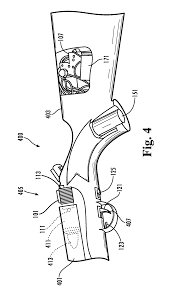 patent us20070137470 sequential discharge electronic ignition