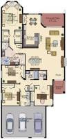 15 best lake floor plans images on pinterest new homes floor