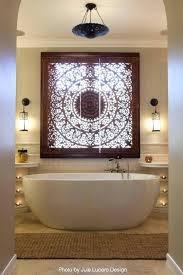 Ideas For Bathroom Window Treatments Bathroom Window Ideas For Privacy Privacy Bathroom Windows