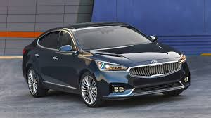 kia vehicles kia vehicles car news and reviews autoweek
