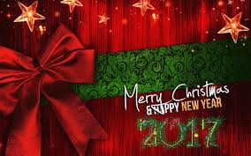 merry and happy new year 2017 pictures photos and