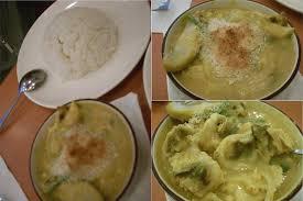cuisine a炳 炳記西餐館的相片 香港荃灣 openrice 香港開飯喇