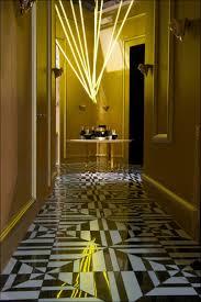 bedroom magnificent versace silk sheets versace living room