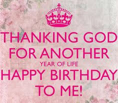Happy Birthday To Me Meme - 5 more days till my birthday keep calm 5 more days till my keep