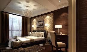 Bedroom Lighting Layout Master Bedroom Lighting Best Bedroom Ceiling Light Fixture Master
