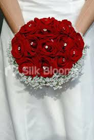 wedding rose bouquets pictures save up to on bouquets buy rose