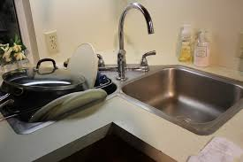 small kitchen sink and cabinet combo corner kitchen sink 7 design ideas for your kitchen