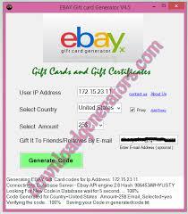 black friday amazon shoes black friday amazon gift cards free surveys are free run shoes