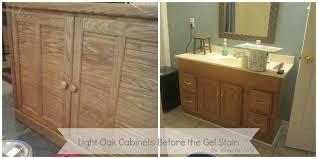 kitchen paint colors with oak cabinets ideas e2 80 94 trends image