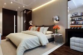 schlafzimmer modern einrichten kleines schlafzimmer modern gestalten designer lösungen